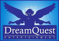 dreamquestlogo