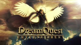 Dreamquest Entertainment
